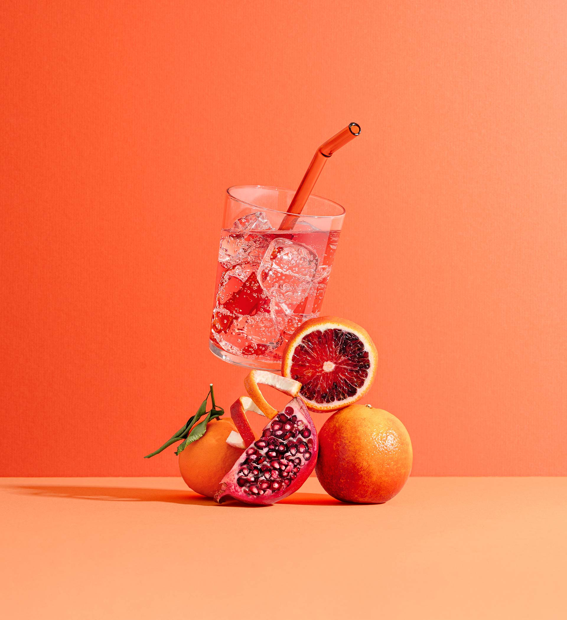Blood-Orange-Vertical