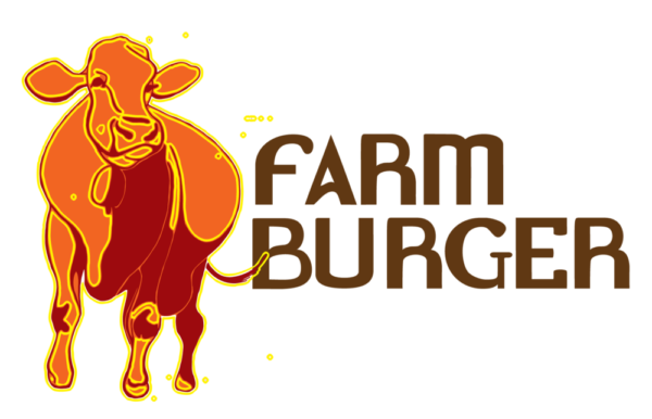 FarmBurger-Logo