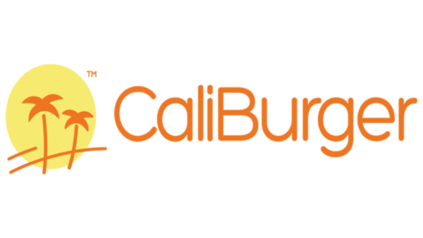 caliburger-logo